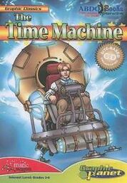 Time-machine-h-g-wells-cd-cover-art