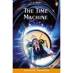 Timemachine 4
