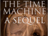 The Time Machine: A Sequel