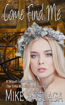 Come Find Me FINAL EBOOK ALT copy
