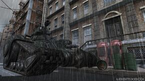 Prowler (Tank)