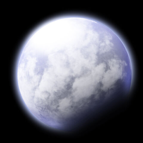 File:Cloud planet by Fragile stock.jpg