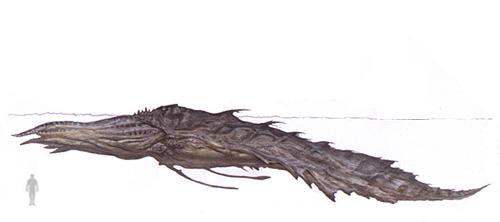 File:Kraken size.png