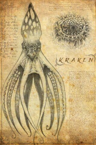 File:Kraken by night wind.jpg