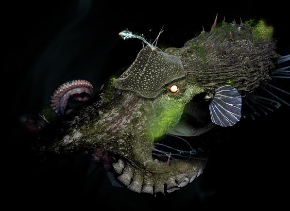 File:Kraken by scott the stampede (1).jpg