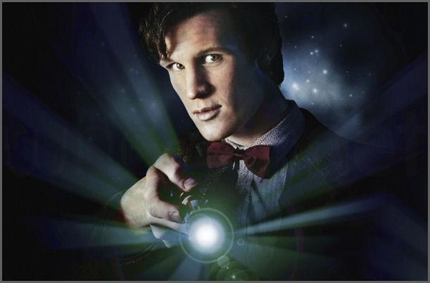 File:Eleventh-doctor-promo-january.jpg