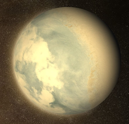 File:Gliese-cropped.jpg