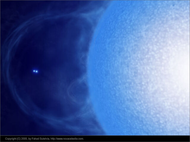 File:Binary starsystems rigel.jpg