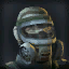 TS2 Trooper Grey