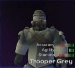 TrooperGrey