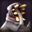 TS2 Reaper Splitter