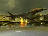 Spaceport (TSFP)