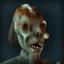 TS2 Sewer Zombie