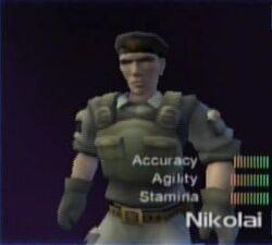Nikolai1