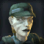 TS2 Lieutenant Chill