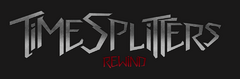 TS-Rewind