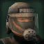 TS2 Riot Officer