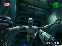 Crypt Zombie 072202 05
