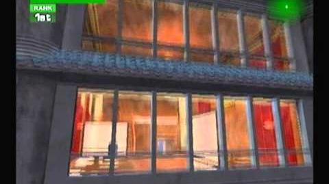 Timesplitters 1 showcase Chinese (Arcade)