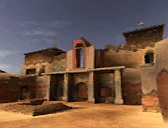 Mexican Mission