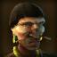 TS2 Aztec Warrior