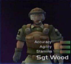 SgtWood1