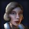 TS2 Lady Jane