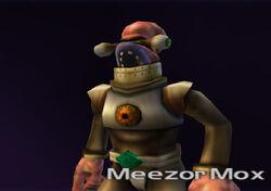 Meezor Mox