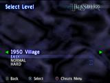 Village (Story)