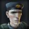 TS2 Nikolai