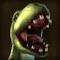 TS2 Dinosaur