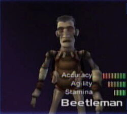 069beetleman1no7