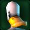 TS2 Duckman Drake