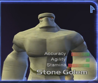 StonerNPCCharacterSelect