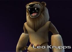 Leo KruppsHD
