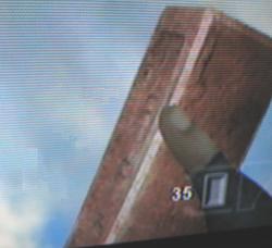 Brick-tsfp