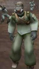 TrooperGreen2