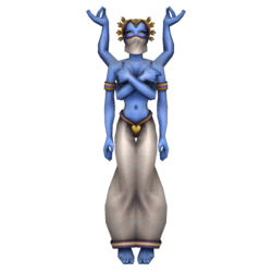 Kypriss