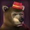 TS2 Bear