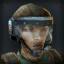TS2 Sergeant Wood