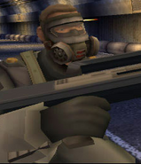 TrooperWhiteBetaAssaultRifle