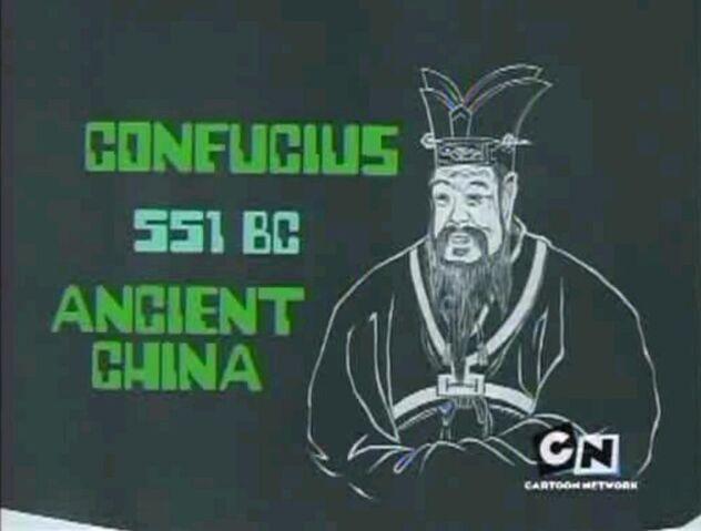 File:Confucius on Monitor.jpg
