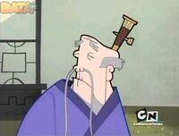 Confucius3