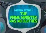 Episode20 Title