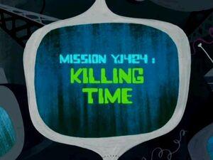 Episode15 Title