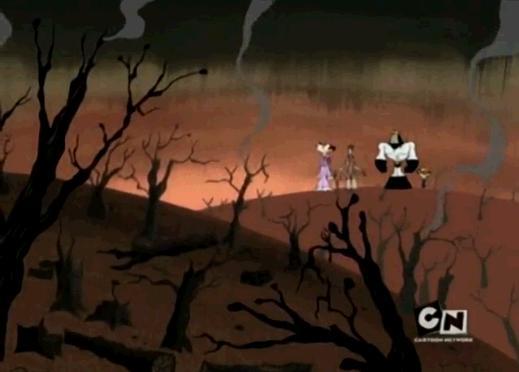 File:Episode18-12.jpg