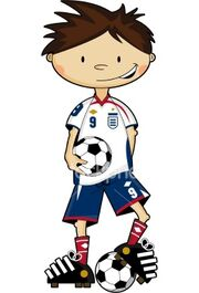 Istockphoto 4897714-england-soccer-boy-cartoon-character