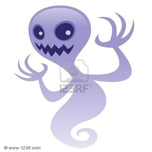 7621942-vector-cartoon-illustration-of-a-spooky-ghost-character-with-an-evil-grin-great-for-scary-halloween-