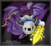 Meta-Knight-by-WhitePhox-on-DeviantART-meta-knight-19099440-600-541