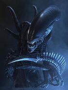 Aliens-3